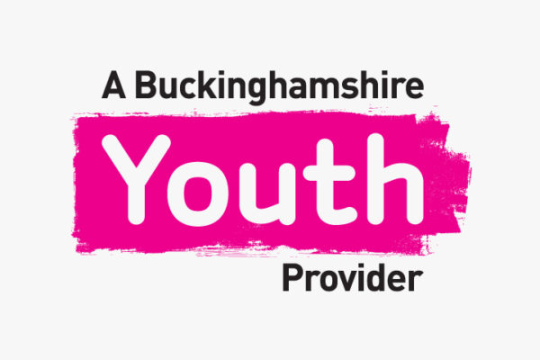 Bucks Council Youth Provider logo