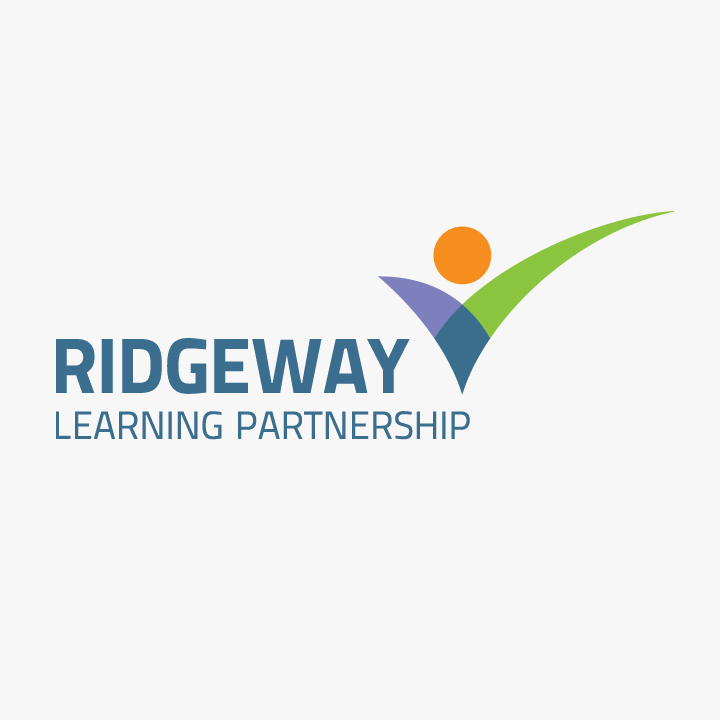 Ridgeway Learning Partnership logo